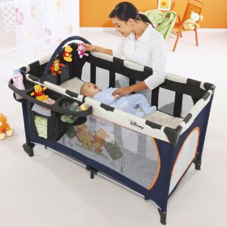 lit parapluie poussette poussette chaise haute si ge. Black Bedroom Furniture Sets. Home Design Ideas